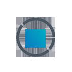 Devis pour des travaux de rénovation à Segré-en-anjou bleu (49500)