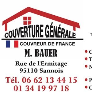 Faire des travaux d'intérieur avec Bauer à Argenteuil