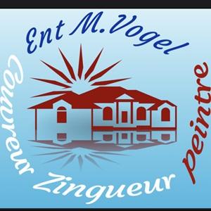 Contactez M.vogel à Thouaré-sur-loire pour une rénovation d'intérieur