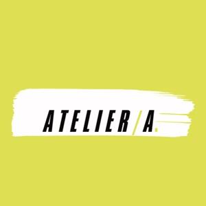 Faire un aménagement d'intérieur avec Georges  à Montpellier pour vos projets d'agrandissement et rénovation