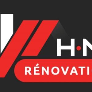 Faire un aménagement d'intérieur avec Nathaniel  à Hersin-coupigny pour vos projets d'agrandissement et rénovation