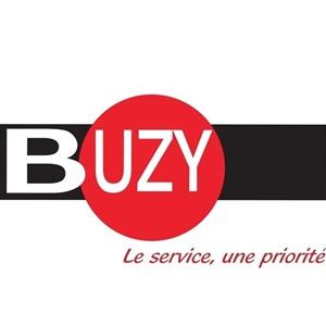 Passion de la rénovation d'intérieur avec Buzy à L'union