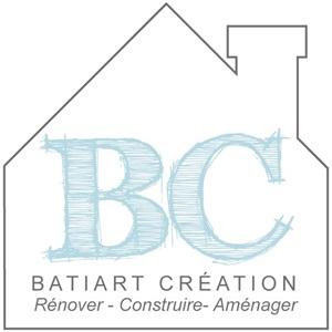 Passion de la rénovation d'intérieur avec Bâtiart création  à Lyon