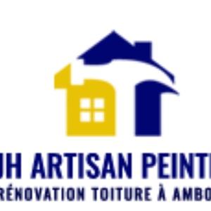 Passion de la rénovation d'intérieur avec Joseph à Poitiers