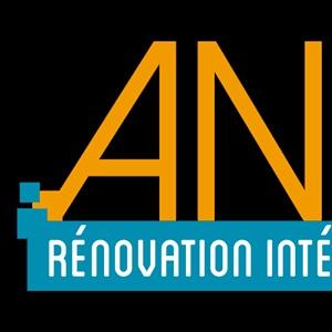 Architecture d'intérieur avec Alexis à Antibes