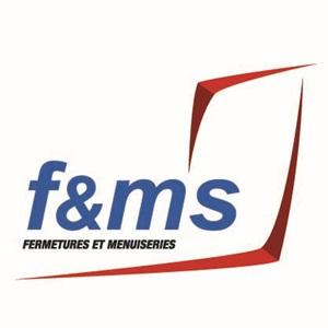 Faire un aménagement d'intérieur avec Fms à Strasbourg pour vos projets d'agrandissement et rénovation