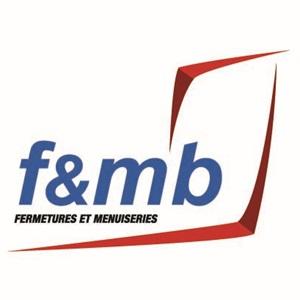 Faire un aménagement d'intérieur avec Fmb à Metz pour vos projets d'agrandissement et rénovation