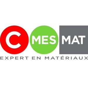 Passion de la rénovation d'intérieur avec Cmesmat à Paris