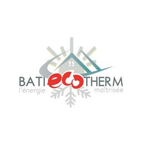 Contactez Batiecotherm à Ambérieu-en-bugey pour une rénovation d'intérieur