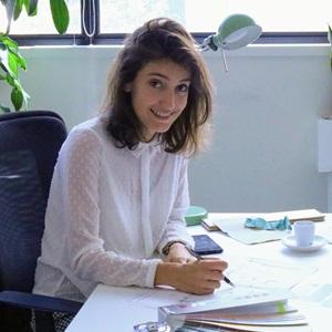 Passion de la rénovation d'intérieur avec Gilet à Lyon