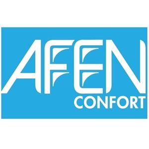 Architecture d'intérieur avec Afen confort à Tours