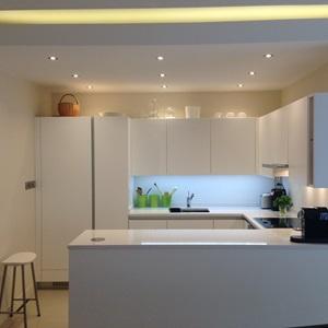 Faire un aménagement d'intérieur avec Alain à Montpellier pour vos projets d'agrandissement et rénovation