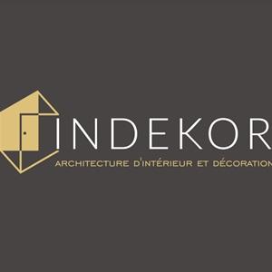 Faire un aménagement d'intérieur avec Séverine à Sallanches pour vos projets d'agrandissement et rénovation