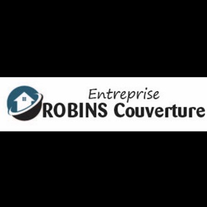 Faire des travaux d'intérieur avec Robins à Sartrouville