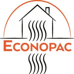 Contactez Stéphane à Épernay pour une rénovation d'intérieur