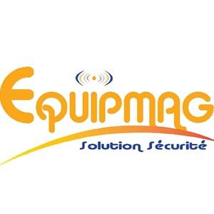 Faire un aménagement d'intérieur avec Equipmag provence à Aix-en-provence pour vos projets d'agrandissement et rénovation