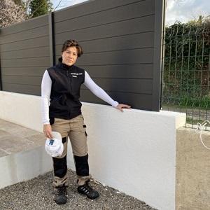 Contactez Stessy à Vidauban pour une rénovation d'intérieur