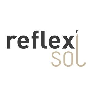 Faire des travaux d'intérieur avec Reflexsol à Limoux
