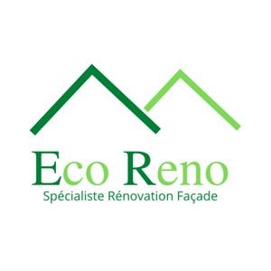 Contactez Ecoreno à Belfort pour une rénovation d'intérieur