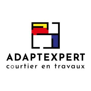 Passion de la rénovation d'intérieur avec Adaptexpert à Brest