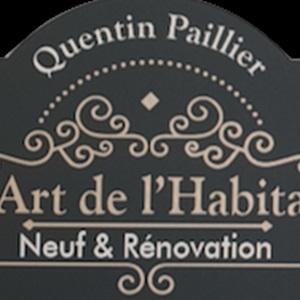 Contactez Quentin à Senlis pour une rénovation d'intérieur