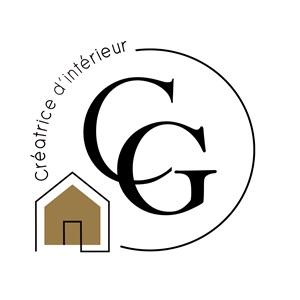 Faire des travaux d'intérieur avec Carine à Narbonne