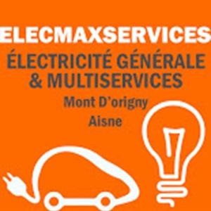 Faire un aménagement d'intérieur avec Maxime à Saint-quentin pour vos projets d'agrandissement et rénovation