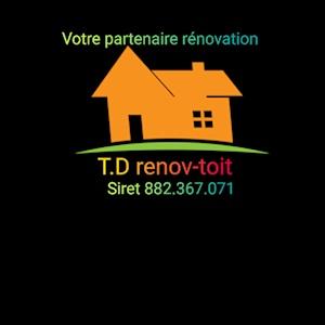 Faire des travaux d'intérieur avec David à Rennes
