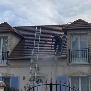 Architecte d'intérieur expert Sony  à Saint-germain-en-laye