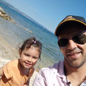 Contactez Jovanovic aleksandar à Six-fours-les-plages pour une rénovation d'intérieur
