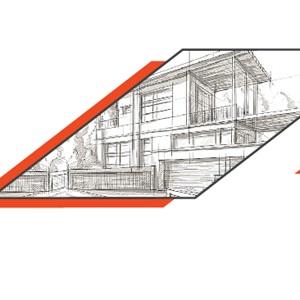 Passion de la rénovation d'intérieur avec Cédric à Mougins