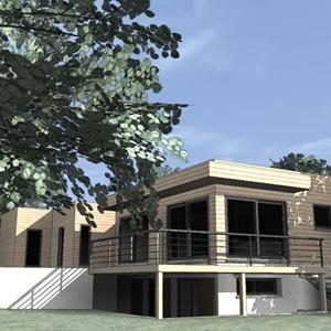 Passion de la rénovation d'intérieur avec Cyril à Montbéliard