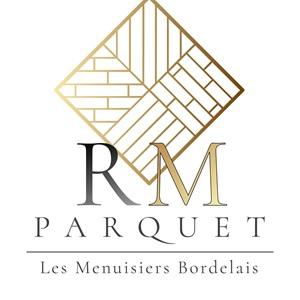 Passion de la rénovation d'intérieur avec Rm parquet à Paris