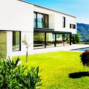 Contactez Imed  à Toulon pour une rénovation d'intérieur