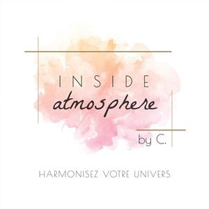 Architecte d'intérieur expert Carine à Amboise