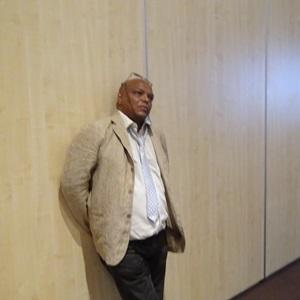 Passion de la rénovation d'intérieur avec Alain à Pointe-à-pitre