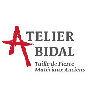 Contactez Alain à Avignon pour une rénovation d'intérieur